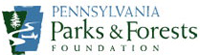 PA Parks &amp Forests