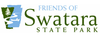 Friends of Swatara
